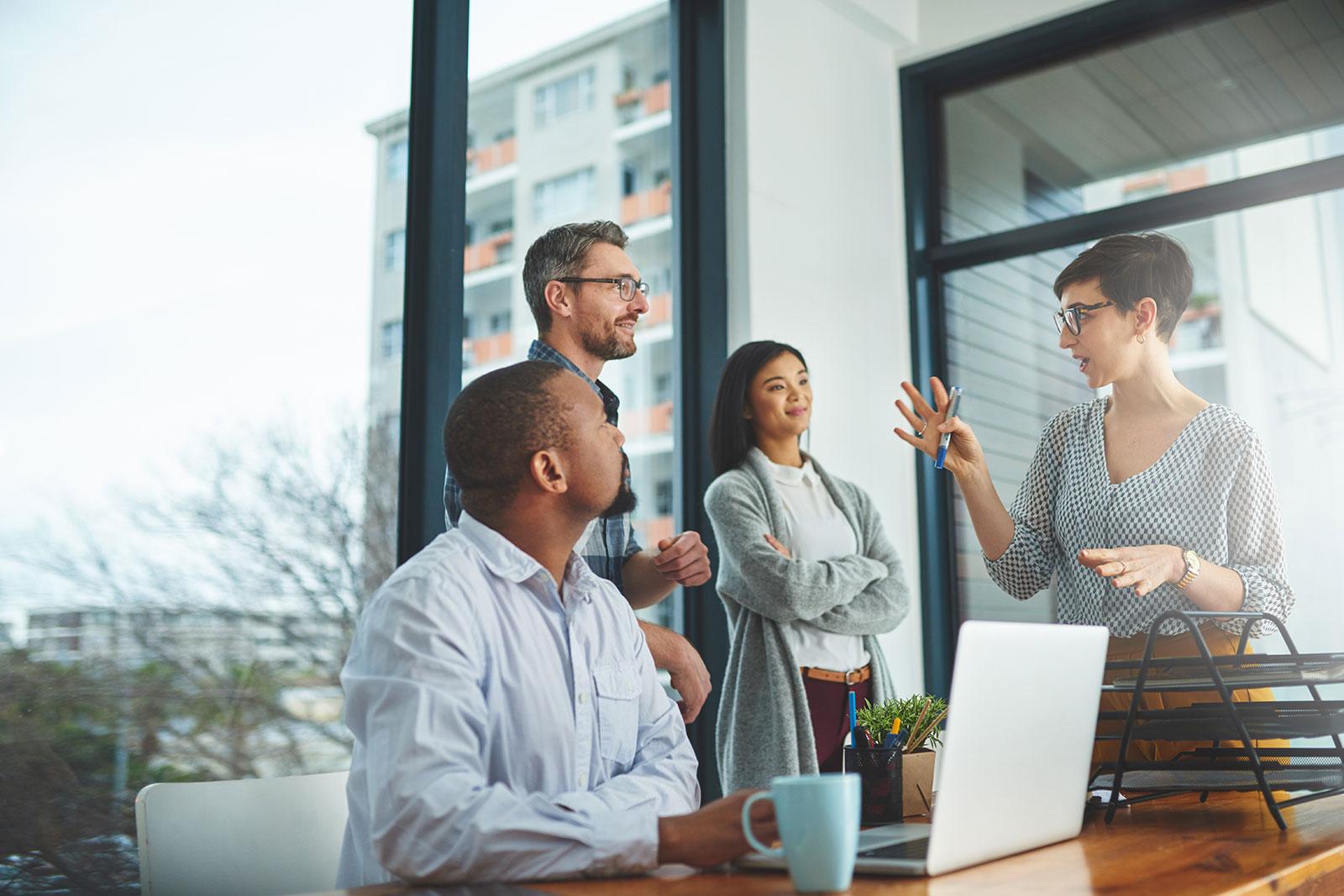 Formations entreprises - en savoir plus