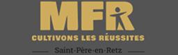MFR St Père en Retz – MFR44 – Centre de formation par Alternance en pays de Retz